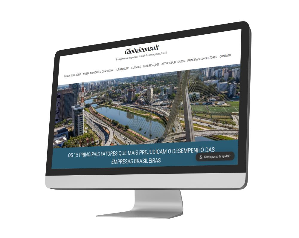 site_globalconsult