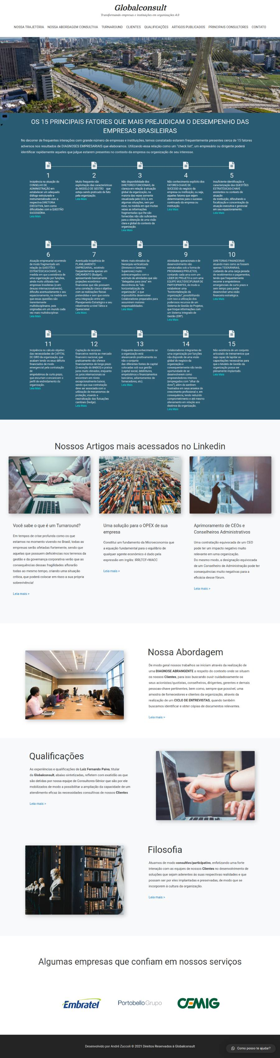 goFullPage-globalconsult